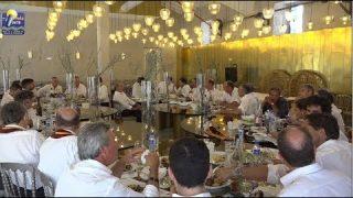 ONDA LIVRE TV – Confraria do Javali celebra o 6º aniversário