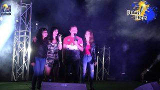 ONDA LIVRE TV – Feiras e Festas no Festival das Migas e Peixe do Rio | Foz do Sabor 2018