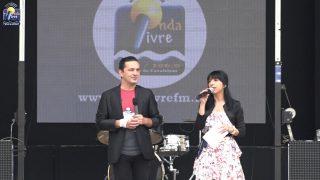 ONDA LIVRE TV – Festa da Música Portuguesa da Rádio Onda Livre