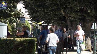 ONDA LIVRE TV – Como corre o verão para a cidade macedense?