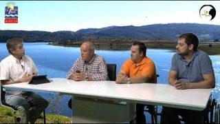 ONDA LIVRE TV – Ao Sabor do Vento | Cidadãos Portadores de Deficiência e as Acessibilidades