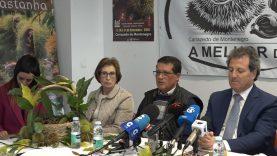 ONDA LIVRE TV – Apresentação da XXII Feira da Castanha Judia de Carrazedo de Montenegro