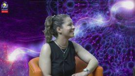 ONDA LIVRE TV – Bioquântica Aplicado por Javier Cantu