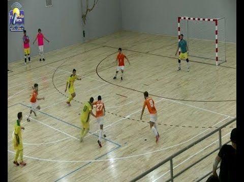 ONDA LIVRE TV – GDM assinala segunda derrota no campeonato