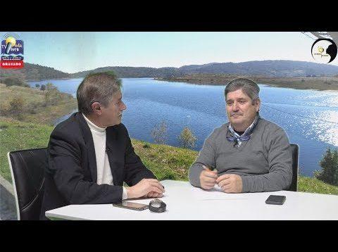 ONDA LIVRE TV – Ao Sabor do Vento   Balanço de 2018 da Onda Livre