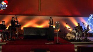 ONDA LIVRE TV – Cuca Roseta realiza Concerto Solidário em Macedo de Cavaleiros