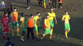 ONDA LIVRE TV – Macedo vence Vinhais por 4-1