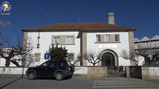 ONDA LIVRE TV – Reabilitação do Posto Territorial da GNR de Macedo de Cavaleiros
