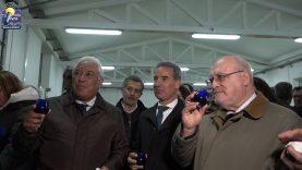 ONDA LIVRE TV – António Costa e Capoulas Santos passam por Macedo de Cavaleiros