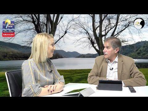 ONDA LIVRE TV – Ao Sabor do Vento | A Questão da Rússia Ucrânia