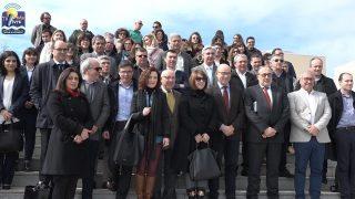 ONDA LIVRE TV – Escola de Negócios do IPB inaugurada