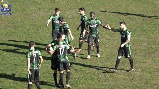 ONDA LIVRE TV – Macedo vence Rebordelo na 16ª jornada