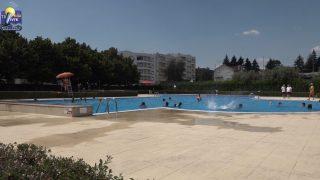piscinas 2020