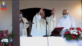 bispo santulhao