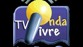 logotipo onda livre tv vetorizado – Cópia