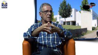 DR RAUL SOUSA