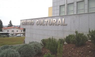 Centro Cultural de Macedo, em seis anos, com média de 180 por espetáculo