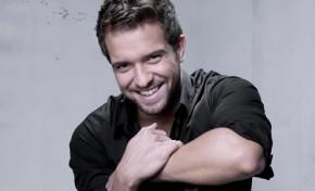 Pablo Alborán em Portugal