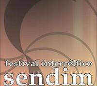Milhares de pessoas são esperadas para Festival Intercéltico de Sendim