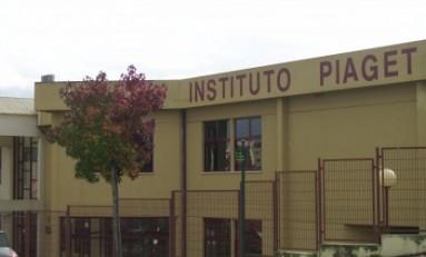 Município Macedense já assinou contrato de promessa de compra e venda do pólo II do Piaget