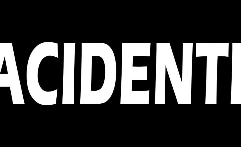 Um morto e dois feridos em colisão em Vila Nova de Foz Côa