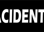 Mulher fica ferida em despiste esta tarde na EN 216