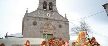 Podence considerada uma das aldeias mais bonitas de Trás-os-Montes pelo portal Ncultura