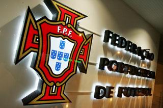 FPF tem 2,2 milhões de euros destinados a apoiar os clubes das provas distritais