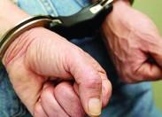 Idoso detido pelo crime de abuso sexual de criança em Mirandela