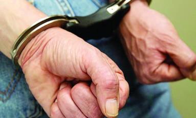 Homem detido em Carrazeda de Ansiães por maltratar a esposa de 67 anos