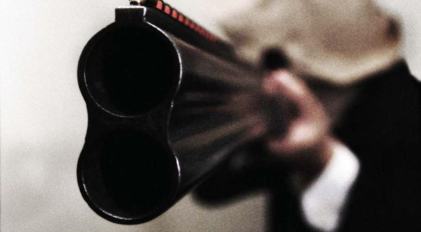 Homem tentou matar a esposa e já se entregou à GNR (concelho de Lamego)