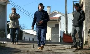 """""""Caça às fugas"""" de água no concelho macedense. Em breve também a entrevista com vice-presidente do município, Carlos Barroso. Assista em vídeo, sempre na sua, ONDA LIVRE TV"""