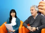 Hipertermia Oncológica, um tratamento inovador no combate ao cancro, explicado pelo Dr. Moreira Pinto no programa Olhar Livre. Veja e reveja na sua, ONDA LIVRE TV