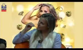 Onda Livre TV - Manhã Informativa com a cantora Karyna