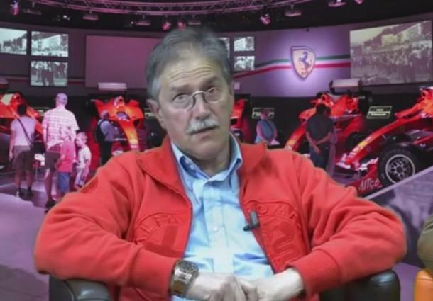 ONDA LIVRE TV - Ao Sabor do Vento | Salão Automóvel de Genebra