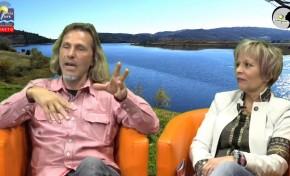 ONDA LIVRE TV - Ao Sabor do Vento com Luís Geraldes (06-04-2017)