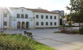 Empresas do concelho macedense que tiveram de encerrar estão isentas do pagamento da taxa de disponibilidade de água