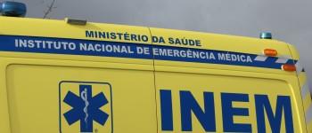 Jovem de 23 anos morre afogado na barragem de Gostei (Bragança)
