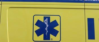 Camião destravado provoca atropelamento fatal em Vila Real