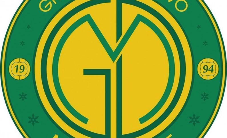 GDM vence Nogueiró e Tenões e sobe na tabela