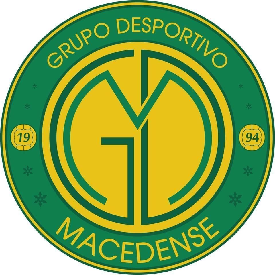 Macedense vence triangular de preparação para o Campeonato da II Divisão de Futsal