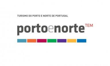 Presidente da Turismo Porto e Norte detido por suspeitas de corrupção