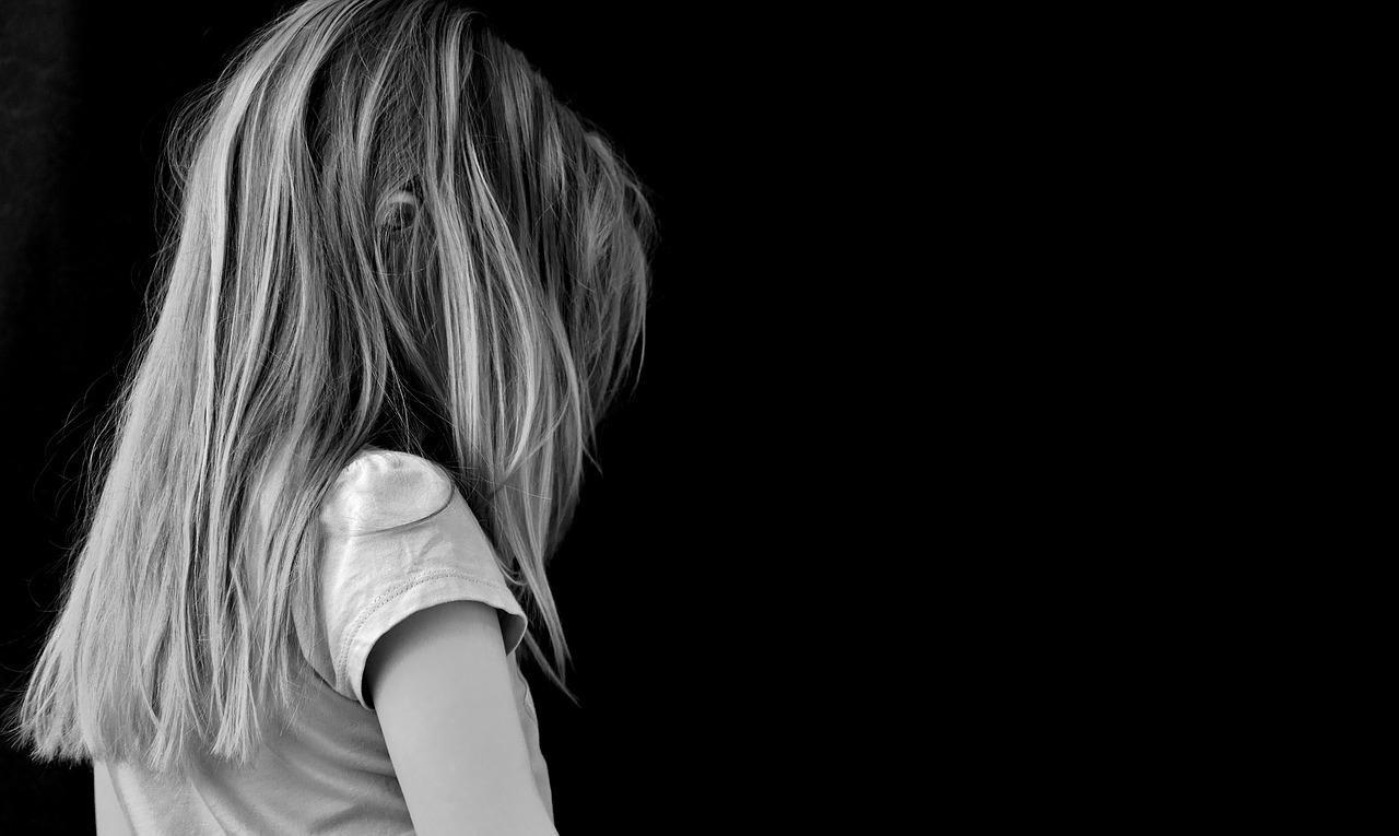 Foi em ambiente familiar que foram reportados mais casos de violência contra crianças nos últimos tempos