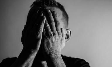 Prevenção pode ajudar a diminuir elevada taxa de suicídios no distrito
