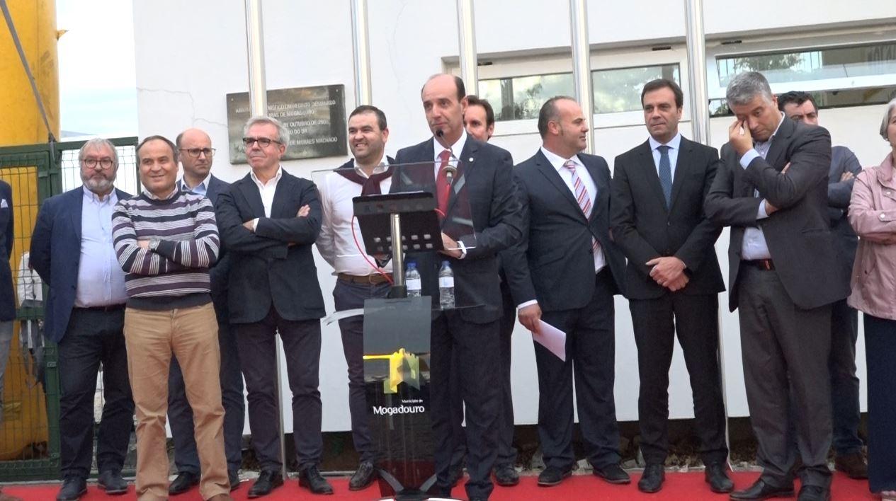 Feira dos Gorazes 2018 com maior aposta no setor primário e nos produtos endógenos