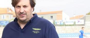 Presidente do FC Carrazeda de Ansiães vai apresentar queixa contra o SEF