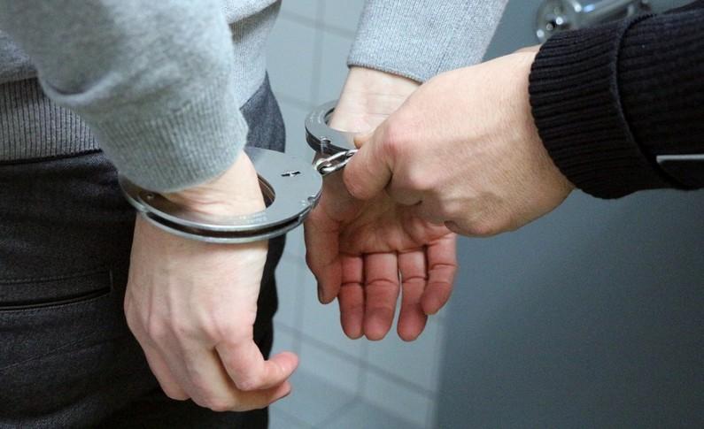 Detido no concelho de Chaves por ameaçar e injuriar família