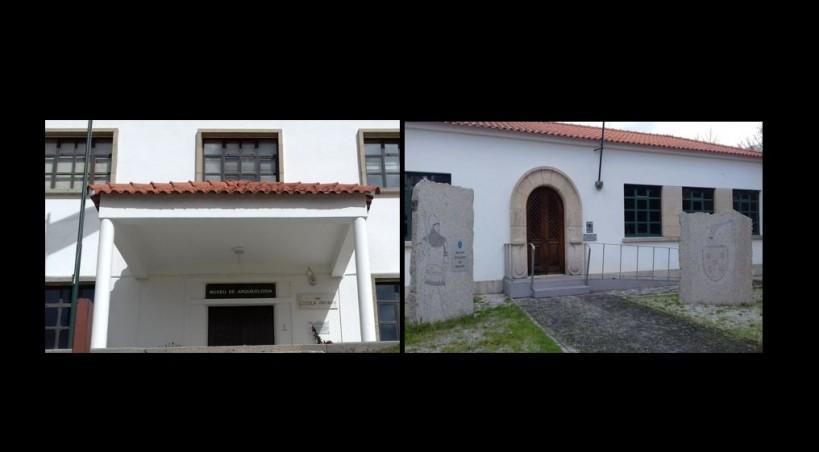 Museus fechados há mais de dois anos em Macedo de Cavaleiros vão voltar a abrir