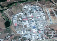 Vão ser criados mais 91 postos de trabalho na Zona Industrial das Cantarias em Bragança