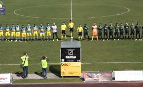 ONDA LIVRE TV - Macedo sofre nova goleada frente ao Bragança